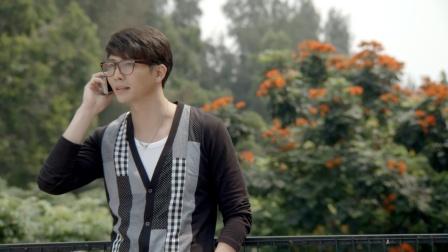 《水男孩》 27 预告 :徐智杰向警方举报沈译逃犯身份
