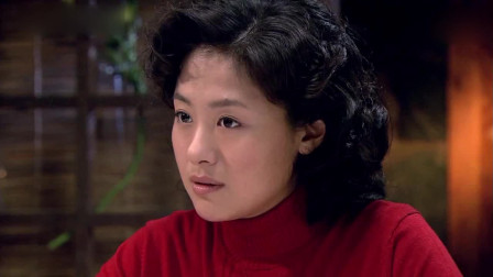 金婚:佟志和李天骄去喝咖啡了 ,全家人等他回家吃饭