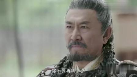 倚天屠龙记:赵敏被当街斩首,已经绝望了