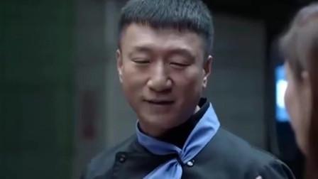 好先生:陆远专门为江莱做的甜点,江莱笑的可开心了!