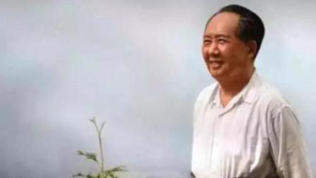 王志刚:永远的毛泽东同志 监制 刘保聚 朗诵 梁庆生