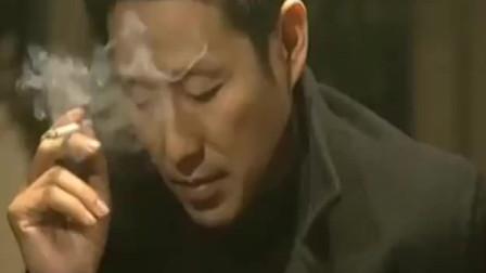 《黑洞》:原来聂明宇是这样行贿的,真是毫无破绽啊,手段太高了!