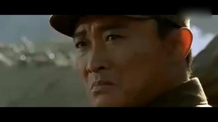 《太行山上》这段太经典,我终生难忘!