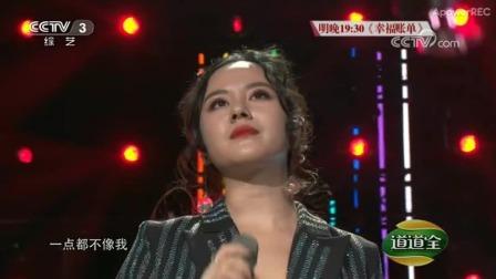 孙燕姿的一首《开始懂了》美女的演唱真是不错啊!