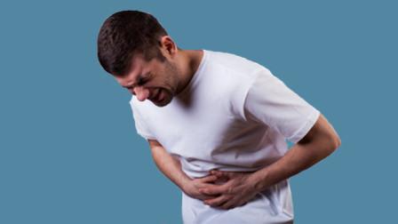 胰腺为啥发炎?致死腹痛背后真相是啥?胰腺炎发病机制动漫版