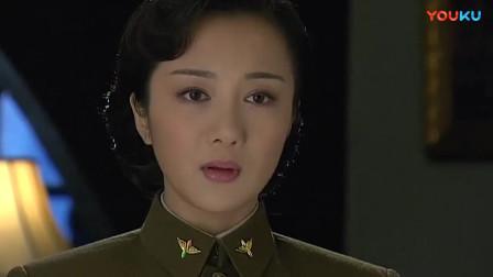 血战长空:宋美龄是空军一把手,翡翠纽扣顶两架霍克3,想送礼的军官为难了。