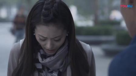 侯天明的梦:姑娘被三轮车撞了肚子,低头一看慌神了,赶紧叫救护车