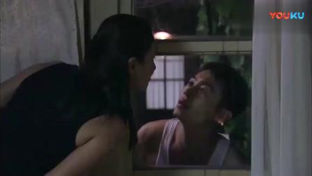 正阳门下:朱亚文想跟媳妇睡,他媳妇害羞不答应,他还想硬来