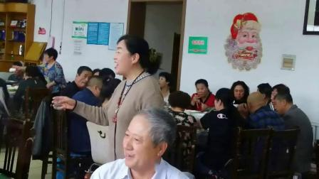 友情相聚 圣美琦 山庄娱乐休闲叙友谊.mp4