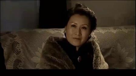 蒋介石得知胡宗南已延安喜不自胜,陈诚却说:谎报军情,!