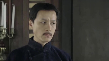 最后的王爷:福晋又和落魄王爷拌嘴了,银杏可站在福晋这边!