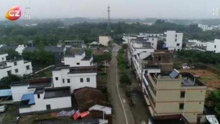 广视新闻 2019 从化·西和村
