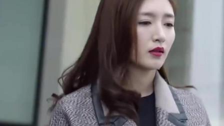 好先生:江莱闯办公司,连助理都拦不住,陆远乐坏了忙跟上!