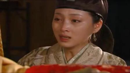 朱元璋要杀太医们,马皇后贤明仁慈,临死前把他们全部放走