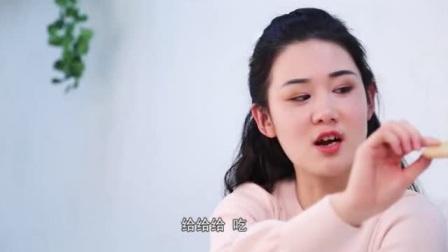 魔瘦测评:揭秘代餐饼干惊天内幕!