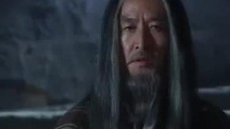 弟子偷吃神秘丹药,武功突飞猛进,连高手师傅都打不过他!