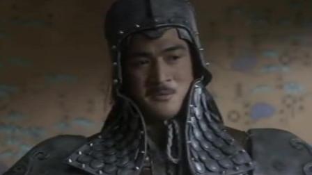 蓝玉出征得胜归来,面见朱元璋还居功自傲,一点都不懂低调!