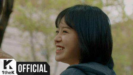 [官方MV] Broccoli you too _ 30s(Vocal Lee Areum)