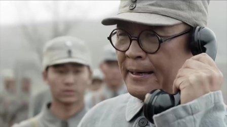 天堂有路你不走,日本鬼子竟遇上八路军刘伯承将军,自求多福吧!
