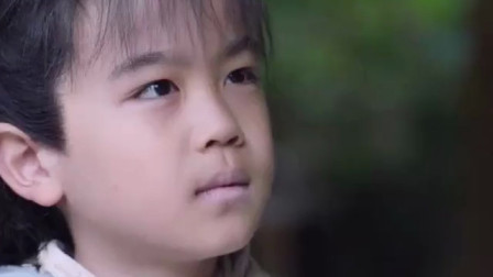 倚天屠龙记2019:张三丰重回少林,说起往事令人感慨不已