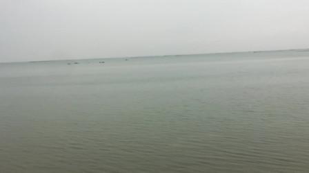 海边游玩记