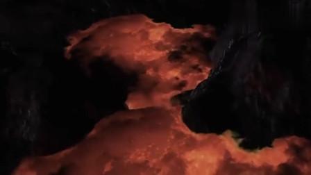 旅行到宇宙边缘:金星是地球的姐妹星, 也许它就是未来的地球