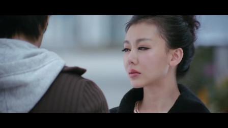 《擒爱记》 超励志,富家女因为他一句话,成为知名设计师-国语1080P(限免)