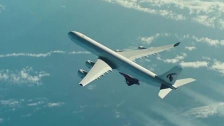 一部火爆空战电影,战机被敌人控制,惊险场面惊心动魄,值得一看