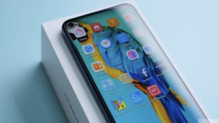 苹果屏下指纹专利现身,荣耀20Pro现身后置四摄10倍光变