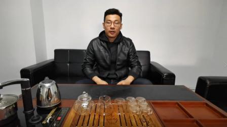 碧螺春是中国传统名茶,中国十大名茶之一,属于绿茶类