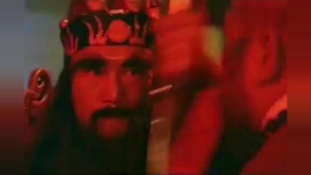 83年上映的武侠老电影,剧情一流,如今重温堪称经典!