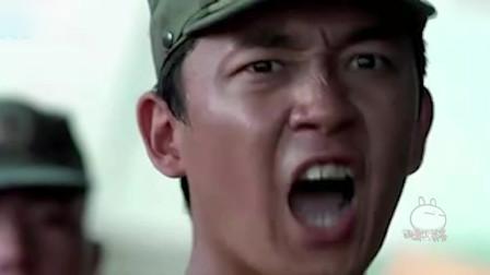哪里有困难,哪里就有中国人民解放军!致敬最可爱的人
