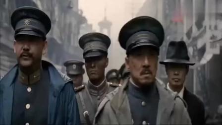 辛亥革命:革命军和北洋军在武昌形成僵局,可为何要先打南京!