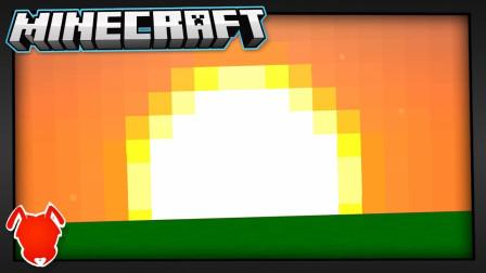 为什么Minecraft又火了起来