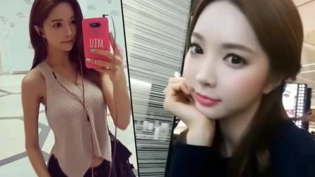 朴秀妍 Park Soo-yeon