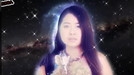 苗族电影 Nkauj Kab Yeeb 06