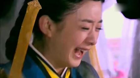 陆贞传奇:陆贞被人陷害,受尽酷刑,长广王该你来英雄救美了