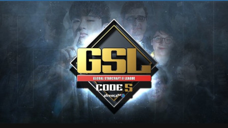 星际争霸2 5月4日GSL2019S2 32强D组(2)soO(Z) vs alive(T) 2019