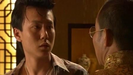 父亲教训儿子,你这么一闹我怎么赚钱,看看他们之间的对话!