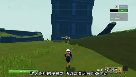 如何在有趣上瘾的Roguelike爆款热门《雨中冒险2》中快乐的游玩
