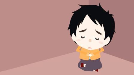 宝宝自闭症不爱说话、交流怎么治?治疗困难不困难?