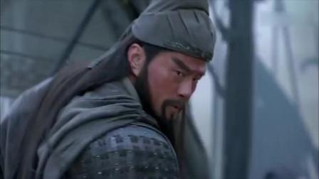 赵云的武艺让曹操汗颜,我本以为吕布天下无敌,原来他比吕布还猛!