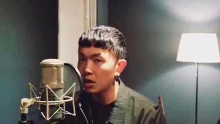 颜人中发布最新单曲《孤单心事》,瞬间被唱收费了!