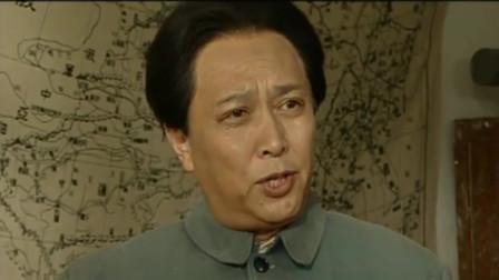 保卫延安:毛让彭同志不要着急,这样的文章敌人也会看到