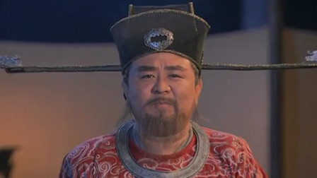 若非此人,北宋南迁至少提前100年,巧的是他出生在公元961年
