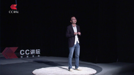 【CC speech】Zhou Yuan:Living in Harmony with the Wetlands, Preventing Further...