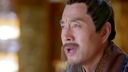 医生看病要走,邢昭林拔剑威胁,今天的事不要说出去