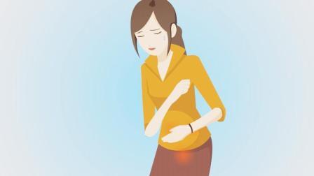 怀孕一周后身体会出现明显的变化吗?医生给出了这样的回答