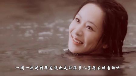 杨幂在《密室大逃脱》中任务失败了,眼眶湿润了,说了两个字