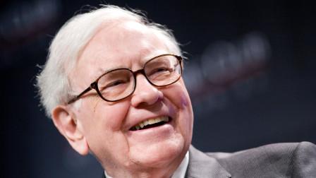 2019巴菲特股东大会落幕,按他的投资理念,A股有9家公司符合标准